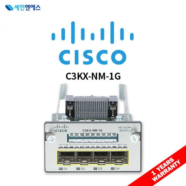 C3KX-NM-1G