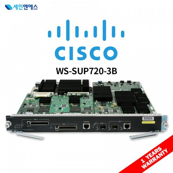 WS-SUP720-3B
