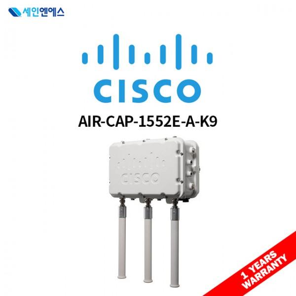 AIR-CAP-1552E-A-K9